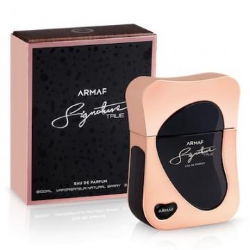 Armaf Signature True 100ml - Apa de Parfum