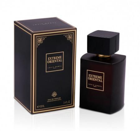 Louis Varel Extreme Oriental 100ml- Apa de parfum