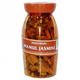 Mamul Jasmine 80g