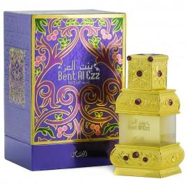 Rasasi Bent Al Ezz Nadiyah 18ml - Esenta de parfum