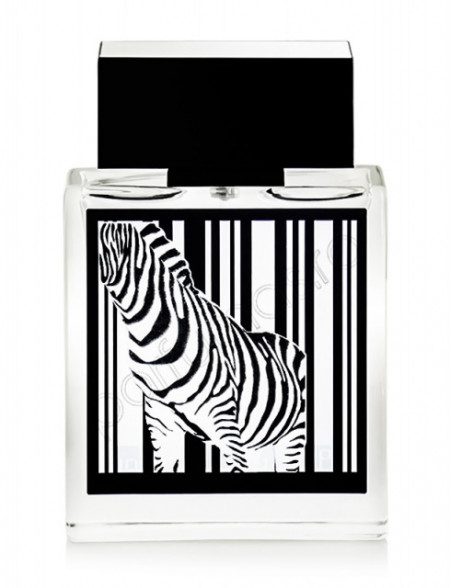 Zebra Pour Lui