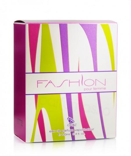 Afnan Fashion pour Femme 100ml - Apa de Parfum