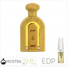 Al Haramain Oudi | Parfumas.ro