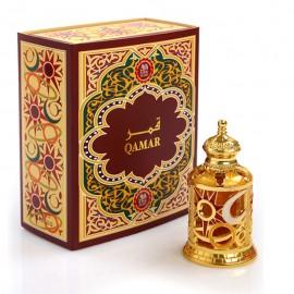 Al Haramain Qamar 15ml - Esenta de Parfum