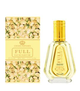 Al Rehab Full 50ml - Apa de Parfum