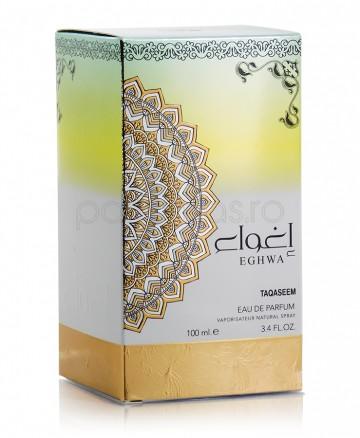 Eghwa 100ml - Apa de Parfum