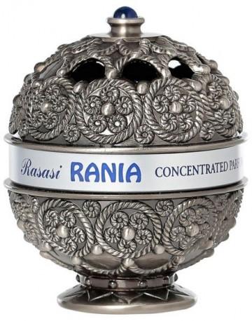 Rasasi Rania 20ml - Esenta de parfum