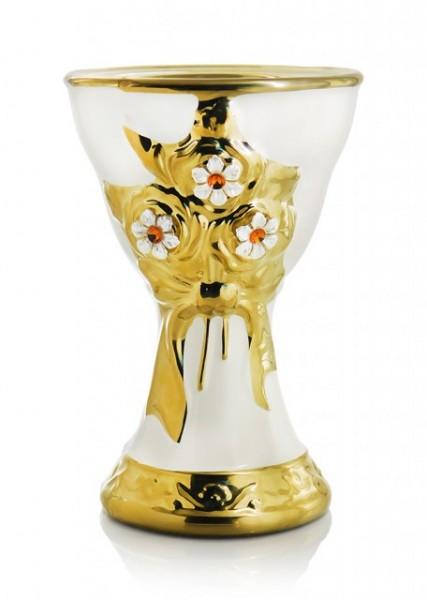 Vas Ceramic Oriental 9317