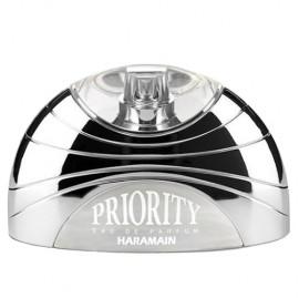 Al Haramain Priority 100ml - Apa de Parfum