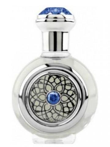 Al Rehab Musk Al Aroosah 15ml - Esenta de Parfum