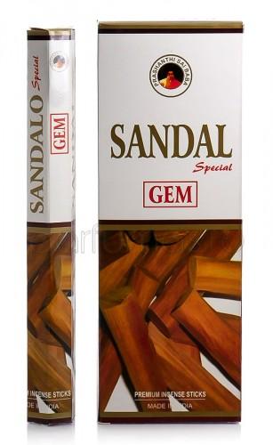 Betisoare Parfumate Sandal Special
