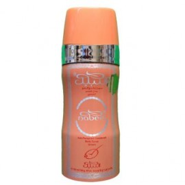 Poze Deo Nabeel Touch Me 150ml - Deodorant Spray