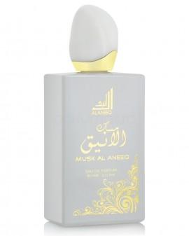 Musk Al Aneeq 100ml - Apa de Parfum
