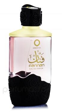 Orientica Fannan 100ml - Apa de Parfum