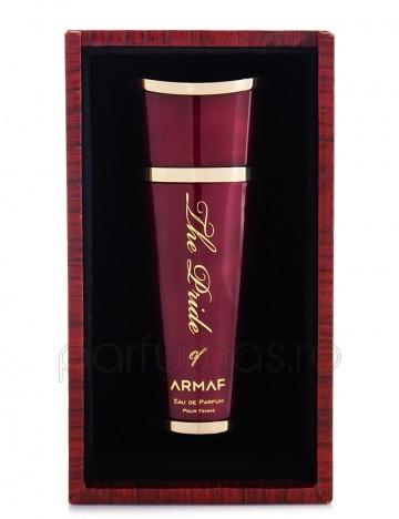 The Pride of Armaf pour Femme 100ml - Apa de Parfum