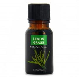 Ulei parfumat Lemon Grass 10ml