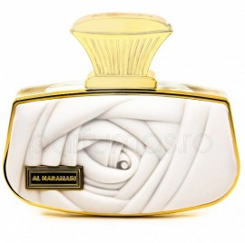Al Haramain Belle 75ml - Apa de Parfum