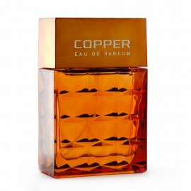 Poze Al Haramain Copper 100ml - Apa de parfum
