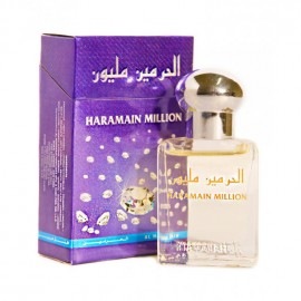Al Haramain Million 15ml - Esenta de parfum