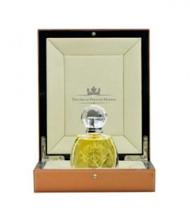 Al Haramain Ode Of Oudh 70ml - Apa de Parfum