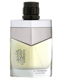 Al Haramain Solitaire 85ml - Apa de Parfum