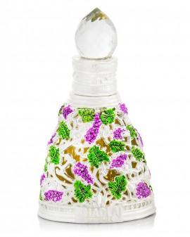 Khadlaj Saba'a Wardat 12ml - Esenta de Parfum