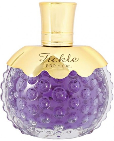Louis Cardin Fickle 100ml - Apa de Parfum