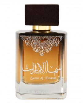 Poze Louis Cardin - Sama Al Emarat For Men 100ml - Apa de parfum