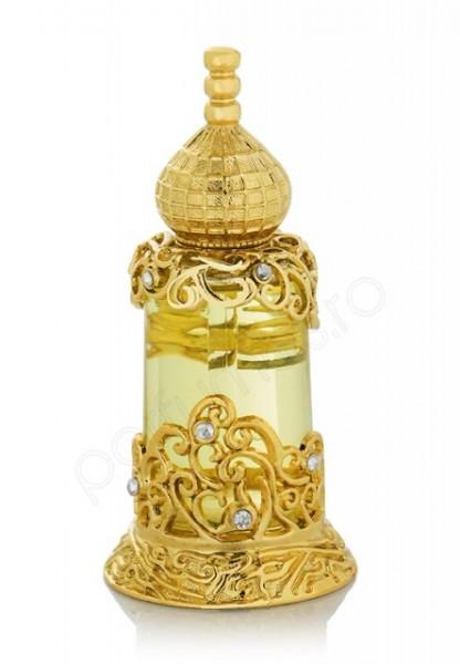 Orientica Risha 24ml - Esenta de parfum
