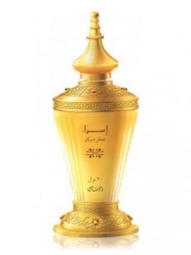Rasasi Esraa 30ml - Esenta de Parfum