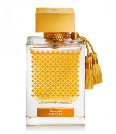 Rasasi Qasamat Bareeq 65ml - Apa de Parfum