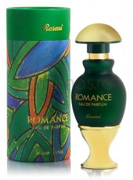 Rasasi Romance 45ml - Apa de Parfum