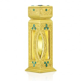 Rasasi Sahar 18ml - Esenta de Parfum
