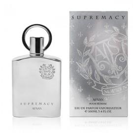 Afnan Supremacy Silver 100ml - Apa de Parfum