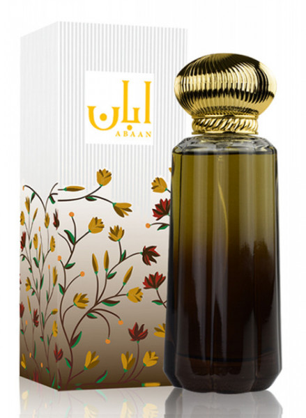 Ahmed Al Maghribi Abaan 100ml - Apa de Parfum
