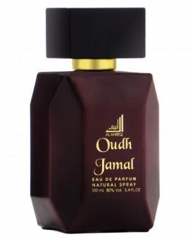 Al Aneeq Oudh Jamal 100ml - Apa de Parfum