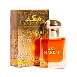 Al Haramain Makkah 15ml - Esenta de Parfum