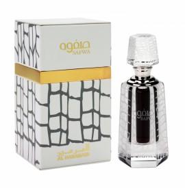 Al Haramain Safwa 24ml - Esenta de Parfum