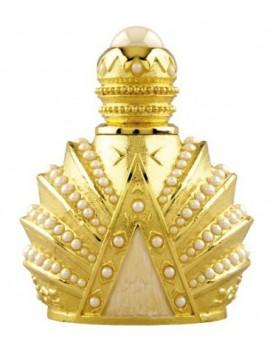 Al Rehab Bahrain Pearl 50ml - Apa de Parfum