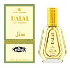 Al Rehab Dalal 50ml - Apa de Parfum