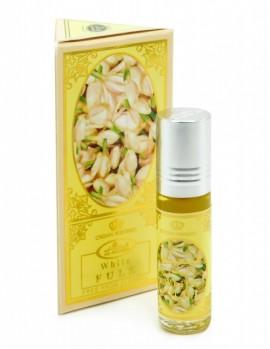 Al Rehab White Full 6ml - Esenta de Parfum