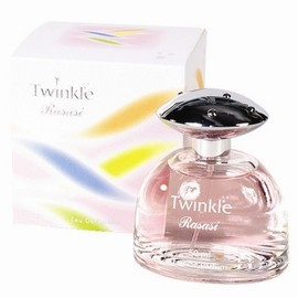 Rasasi Twinkle 50ml - Apa de Parfum