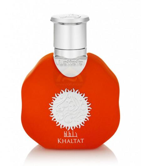 Parfum Arabesc Shams Al Shamoos Khaltat