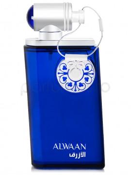 Afnan Alwaan Blue 100ml - Apa de Parfum