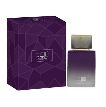 Ahmed Al Maghribi Sheukh 50ml - Apa de Parfum