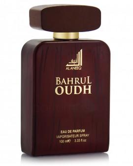 Al Aneeq Bahrul Oudh 100ml - Apa de Parfum