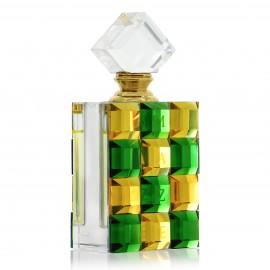 Al Haramain Maze 12ml - Esenta de Parfum