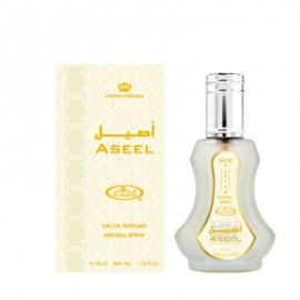 Al Rehab Aseel 35ml - Apa de Parfum