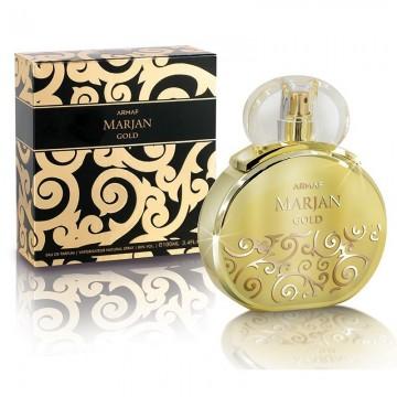 Armaf Marjan Gold 100ml - Apa de Parfum