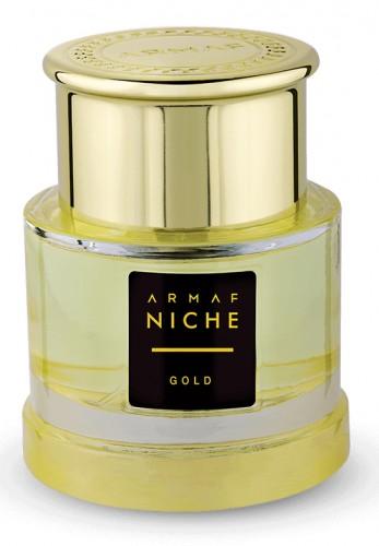 Armaf Niche Gold 90ml - Apa de Parfum